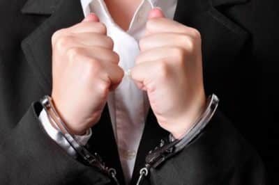 White Collar Crime Lawyer in Greenville, South Carolina