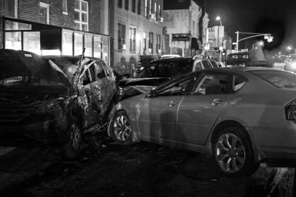 multi-car accidents-who-at-fault