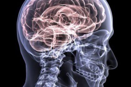 personal injury case-brain-injury-recovery