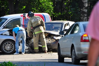 Questions to Ask Medical Specialist After Accident