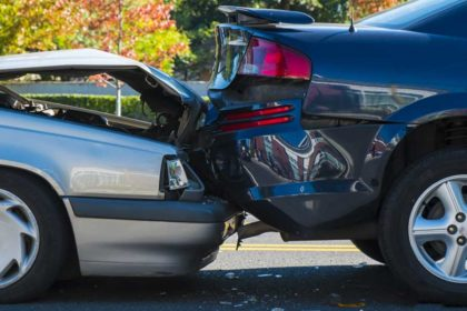 What is Comparative Negligence South Carolina Car Accident Lawyer