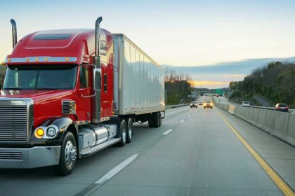 Who Can I Pursue in a Truck Accident Greenville Car Accident Attorney