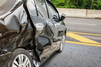 What Information Does a Police Report Contain | Greenville Auto Accident