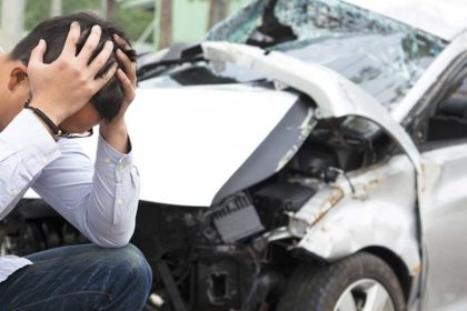 What Do I Do if My Claim is Denied? | Car Accident Lawyer Greenville