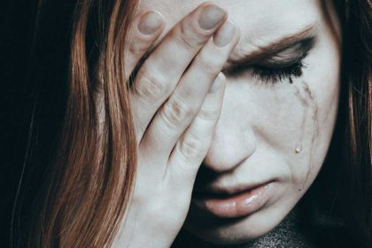 Do Juries Take Claims of PTSD Seriously? | Greenville Car Crash Lawyer