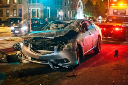 mistakes-car-accident-in-greenville