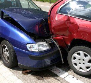 rear-end collision-prevention